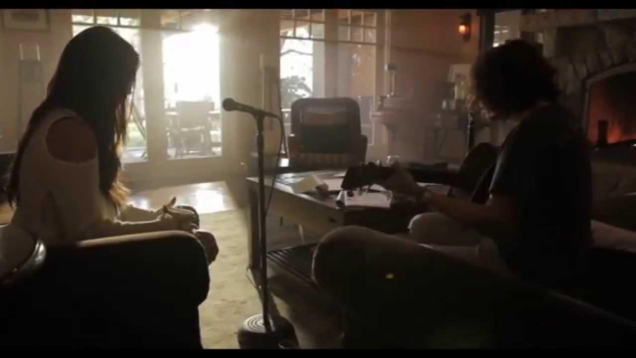Ben Kweller & Selena Gomez - Hold On