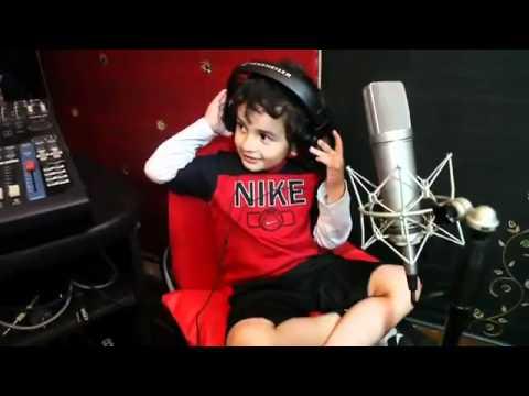 Kolaveri Di Songs by NeVaan Nigam Son Free Download   Hindi Songs Pk Kolaveri Di Songs by NeVaan Nigam Son