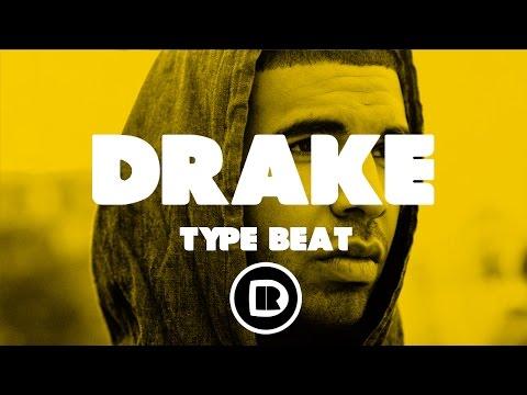 Drake Type Beat Instrumental 2016 |