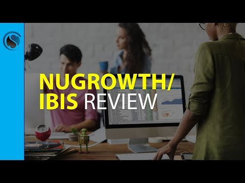 NUGROWTH Review