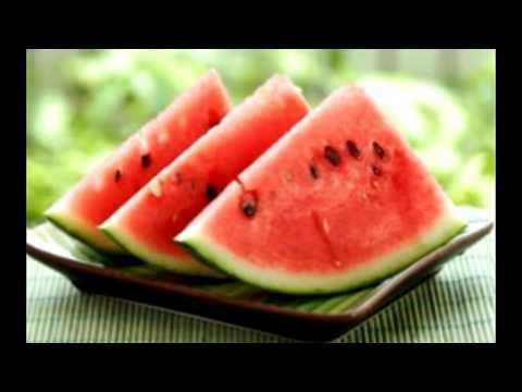 Foods Good for Acid Reflux