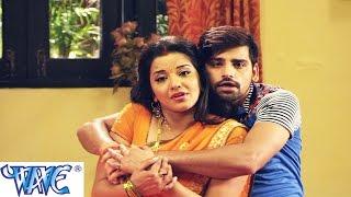 Nik Samachar Ba - निक समाचार बा -Suhaag - Rakesh Mishra - Monalisha -Bhojpuri Hit Song 2015