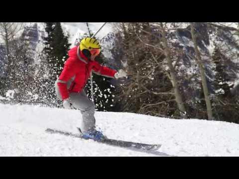 Kask - Visor Ski Helmet Review 2017