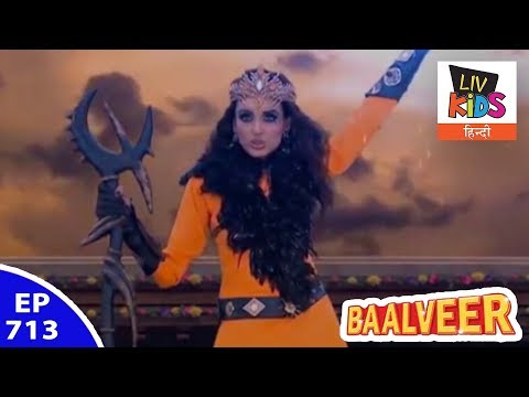 Xxx Mp4 Baal Veer बालवीर Episode 713 Revenge 3gp Sex