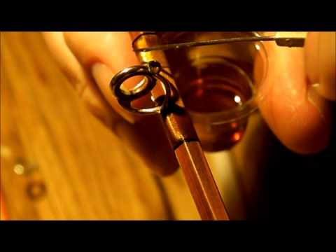 albaughrodco_varnish_wraps.wmv