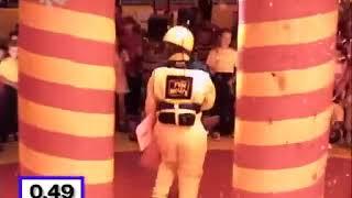 Pat Gamz Videos - Veso club Online watch