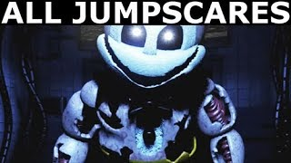 5 minutes, 18 seconds) Jolly 3 Jumpscares Video - PlayKindle org