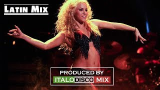 Latin Music Cover | Best Cover Mix Of Latin Popular Songs | Latin Hits Cover