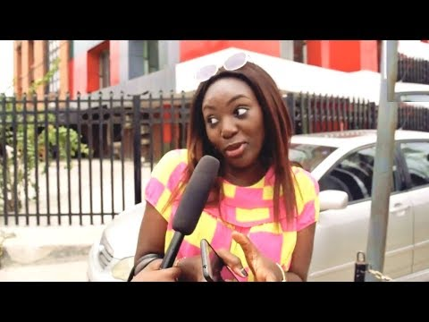 Can a woman pay the bill on a date in Nigeria?