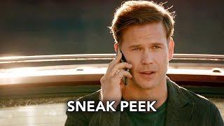 """The Originals 4x08 Sneak Peek """"Voodoo in My Blood"""" (HD) Season 4 Episode 8 Sneak Peek"""