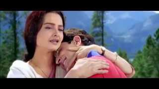 En Panchhiyon / Koi Mil Gaya  (Video Full Song) HD