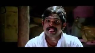 12 Types of Drunkard | Naalai Mudhal Kudikkamatten Movie | Best Comedy Scene | Director Senthilraja