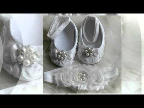 Custom Christening Gowns Vancouver | Petite Élégance | 604-761-4125