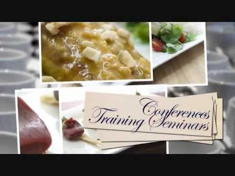 The Best Caterers in Sydney - Flavours Catering - And They Have the Awards to Prove It!