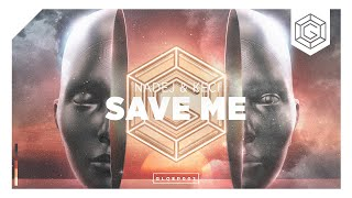 NADEJ & KECI - Save Me
