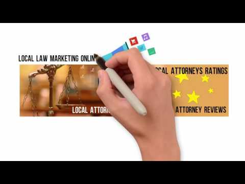 Local Attorney Reviews, Local Attorneys Directory MapAttorney.com