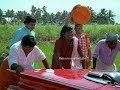 Download Karakattakaran Comedy Scenes FULL HD | Goundamani Senthil Comedy MP3,3GP,MP4