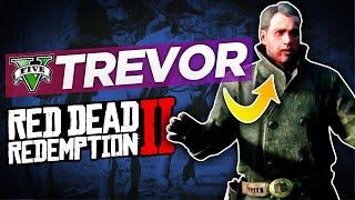 Dawlonwd red dead redemption 2 HD Mp4 Download Videos - MobVidz