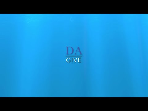 Learn Kabuverdianu ( Cape verdean Creole) Word of The Day -DA