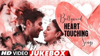 Bollywood Heart Touching Song  | Video Jukebox | Heart Broken Song | Hindi Love Songs 2019