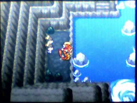 Pokémon SoulSilver Let's Play - Part 35