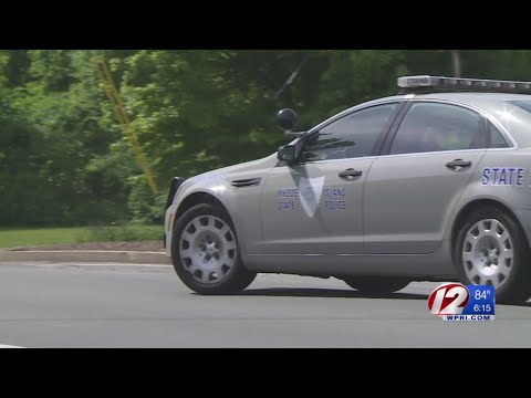 State police stepping up patrols this holiday weekend
