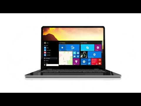 Choosing the best WiFi channel - Windows 10 - Sky Help