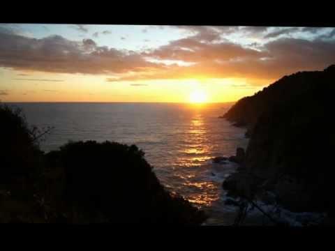 Видео экскурсия по Ллорет де мар (Lloret de mar)