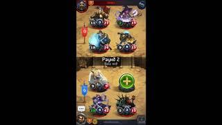 Download card heroes мститель новая убойная тактика Video