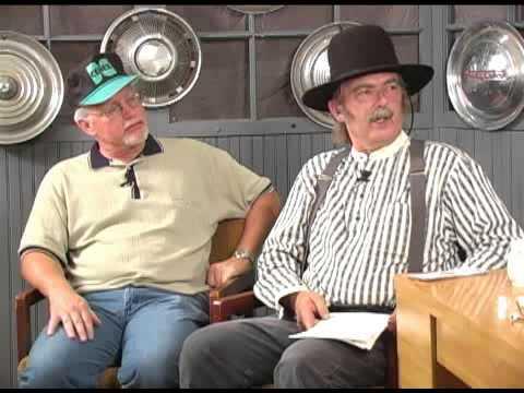 Split Hoof Tonight Episode 7 (Complete Show)