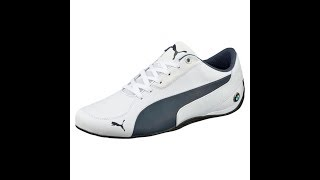 PUMA BMW MS Future Cat M1 2 SKU:8633840