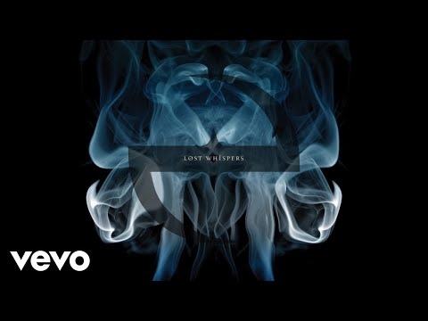 Evanescence - Disappear (Official Audio)
