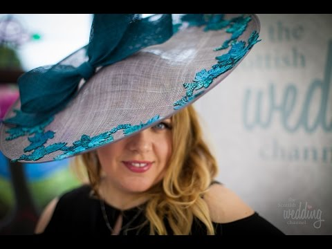 How to wear a hat - Ultimate Design hats