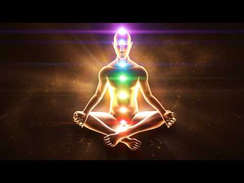 How To Use 100% of Your Brain - Your SuperConscious Mind - Universal Intelligence -  Lucy Movie