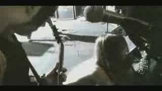 Ragnarok - Blackdoor Miracle