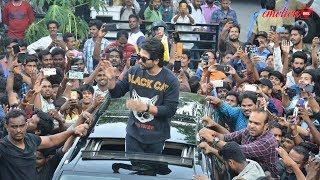 South Actor - Allu Arjun की LIFESTYLE, शौक, शोहरत और कमाई देख चकरा जाओगे
