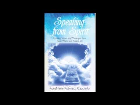 Understanding suicide spiritual guidance