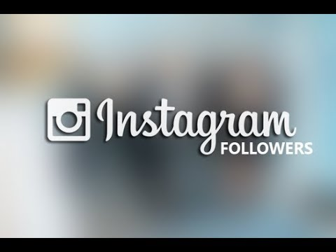 Restaurant Instagram Tactics