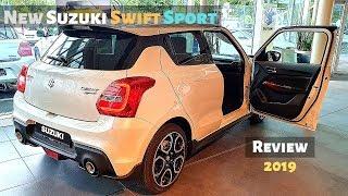suzuki swift top speed Videos - 9tube tv