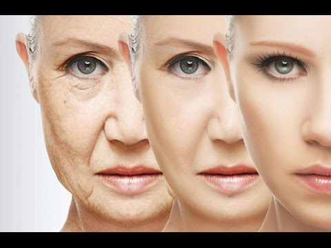 How To Look Younger Than Your Age Naturally In Just 10 Minutes