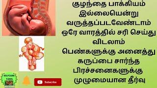 21 minutes) Karpa Pai Veekam In Tamil Video - PlayKindle org