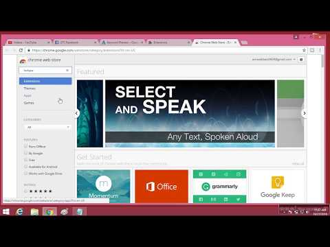 How to Set Password on Google Chrome Browser ? Password Protected Chrome