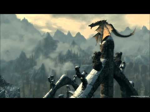 Sons of Skyrim