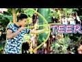 Teer A New Kokborok Short Film  Funny  Kokborok Short Film
