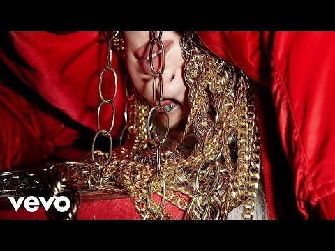 Xxx Mp4 Billie Eilish Watch Audio 3gp Sex