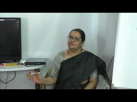 Communication in Family Situations by Dr. Swati Deepak HELP TALKS