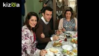 Download YENİ GELİN dİZİSİ FRAGMAN Video