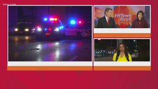 Khou 11 News Top Headlines At 5 A.m. Friday, April 26, 2019