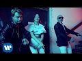 Pitbull & J Balvin - Hey Ma ft Camila Cabello (Spanish ...