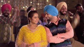 Shaukeen Jatt | Whatsapp Status Video | Kala Shah Kala | Jordan Sandhu | New Punjabi Status 2019 |